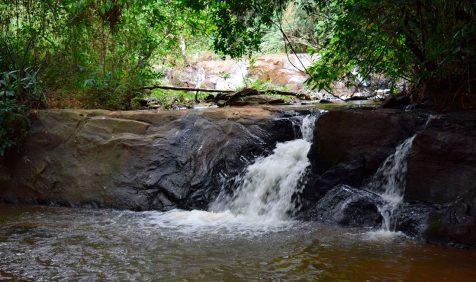 Parque Estadual Serra da Concordia